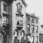 109-11 Clark 1922