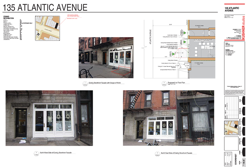 final 135 Atlantic Avenue.pdf