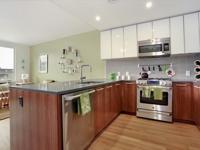 2-bed-kitchen