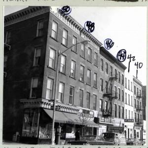 50-44 Henry Street