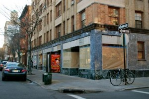 The storefronts in question (BHB/Sarah Portlock)