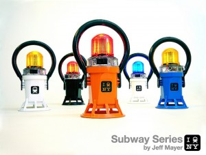 718-subway-series-lamps