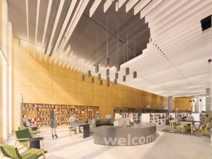BKH-Library-Rendering-002