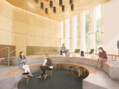 BKH-Library-Rendering-005