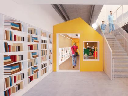 BKH-Library-Rendering-014