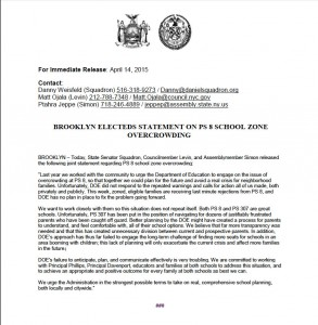 Brooklyn-Electeds-Statement-on-PS8