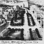 Cadman Plan image 1942