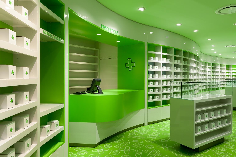 Modern Furniture Stores Brooklyn