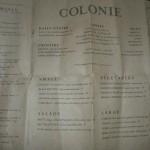 Colonie5