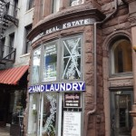 The Real Estate Laundry taped