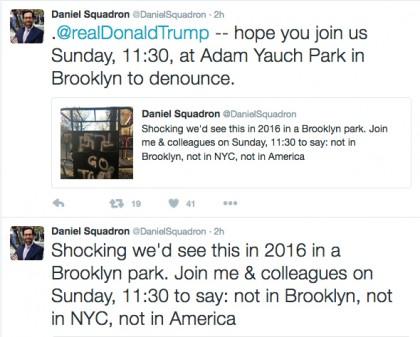 DanielSquadronTweet