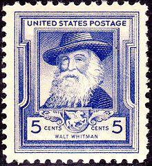 File:Walt_Whitman_1940_Issue-5c