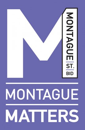 MontagueMatters