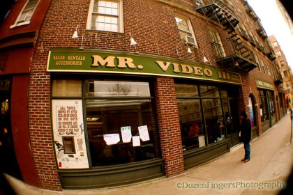 MrVideo4