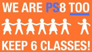 PS8HEADER
