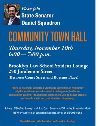Squadron 2016 Community Convention November Brooklyn flyer (10)(1)