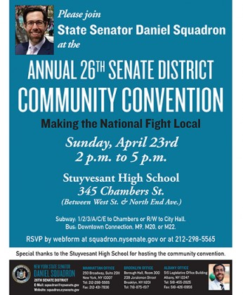 Squadron 2017 Community Convention flyer (1) (1) (1) (1)