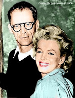 arthur_miller_marilyn-colorized_september_2004