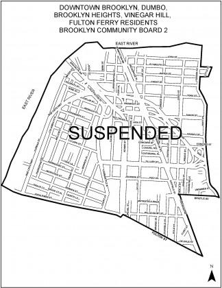 bk2_suspended