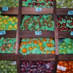 bkfare_fruit