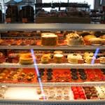 bkfare_pastries