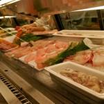 bkfare_seafood