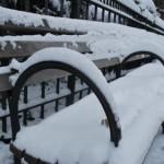 bkhts-snow10