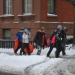 bkhts-snow2