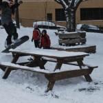 bkhts-snow4
