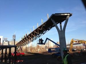 brooklyn-bridge-park-footbridge-01