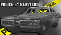 bugleblotter-300x17112-200x114