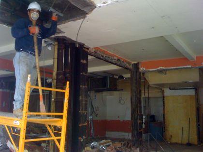 busychef-demolition2