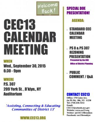 cec-calendar-mtg-09-30-153-2