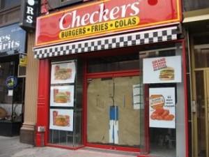 checkers_exterior_mkmetz
