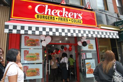 checkers_open