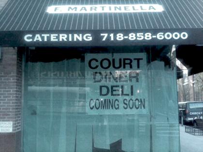 court-diner-deli-1209