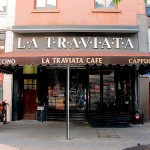 Montague street s la traviata to be replaced by another for Adams salon brooklyn ny