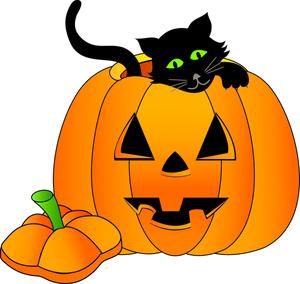 Packer Pumpkin Patch Tomorrow | Brooklyn Heights Blog