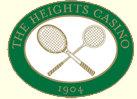 hc_login_logo
