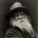 jsw_485px-walt_whitman_edit_21