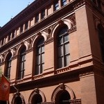 jsw_brooklyn-historical-society3