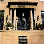 jsw_brooklyn_hts_synagogue1