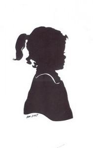 jsw_bwe_silhouette