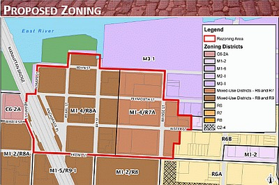jsw_dumbo_proposed_zoning_2009