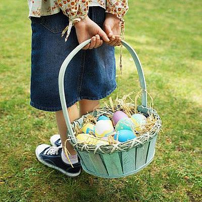 jsw_easter_egg_hunt_2