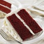jsw_red-velvet-cake