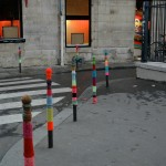 knitta_paris07_2