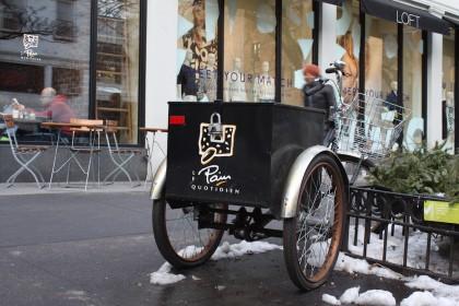 le-pain-cart-1