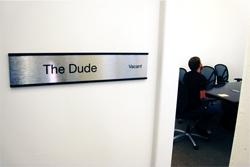 office_conferenceroom