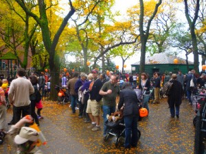 Brooklyn Heights Parade Halloween Pierpont Playground 2020 Saturday: Annual Brooklyn Heights Halloween Parade At Pierrepont